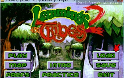 Lemmings-2-The-Tribes-01