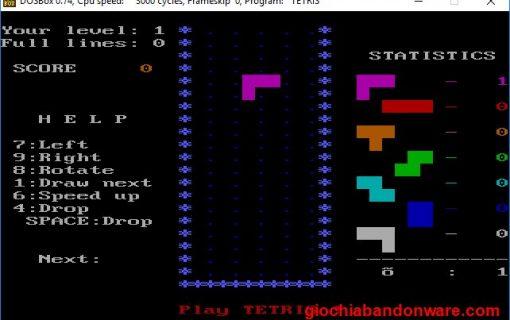 tetris_academysoft_02