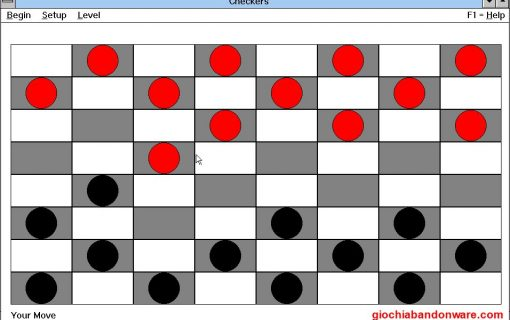 checkers_01