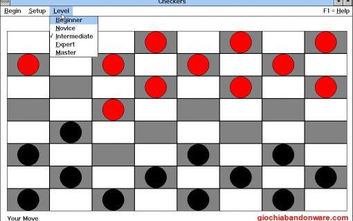 checkers_02