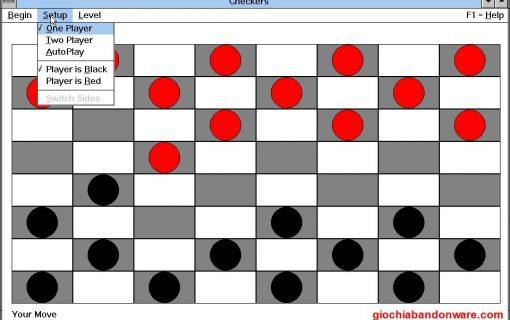 checkers_03