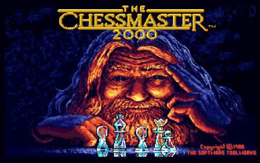 chessmaster2000_00