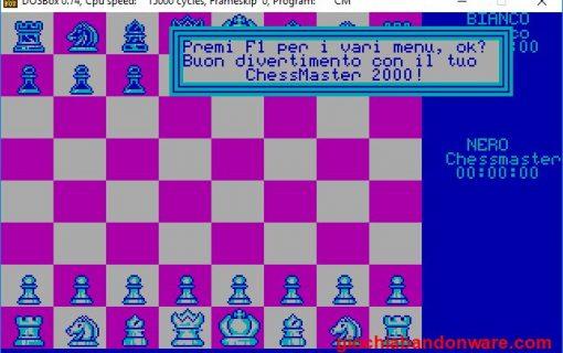 chessmaster2000_01