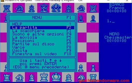 chessmaster2000_02