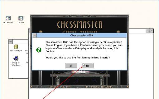 chessmaster4000_turbo_02
