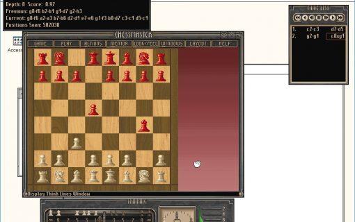 chessmaster4000_turbo_03