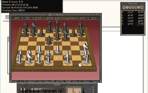 chessmaster4000_turbo_04