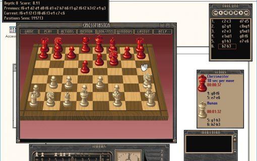 chessmaster4000_turbo_05