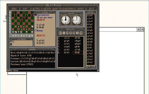chessmaster4000_turbo_06