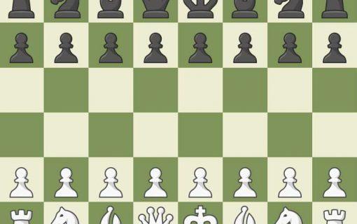 Galleria Expert Chess