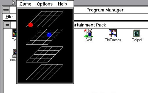 windows_entertainment_pack1_05