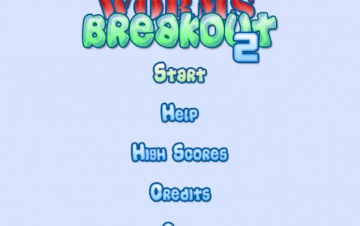 worms_breakout_2_01