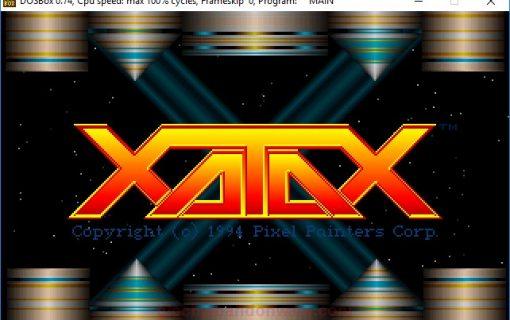 xatax_02