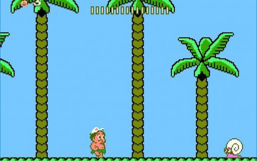 Galleria Adventure Island II