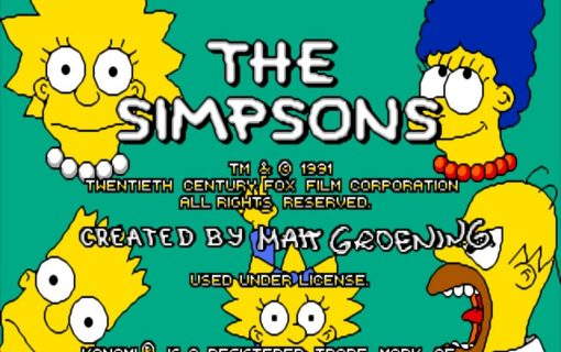 The Simpsons_1