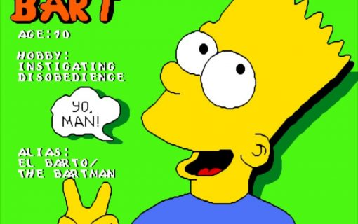 The Simpsons_2