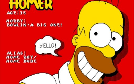 The Simpsons_3