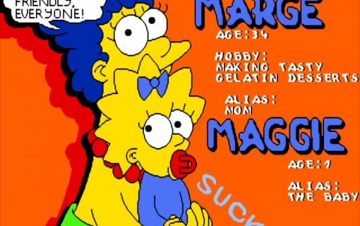 The Simpsons_5