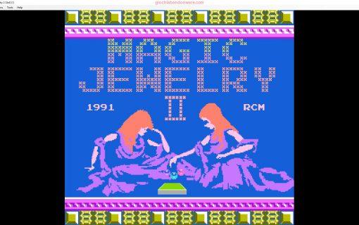 magic_jewelry_2_01