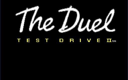 test_drive_2_01