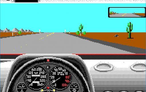 test_drive_2_03
