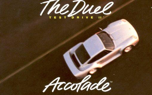 test_drive_2_06