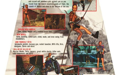 tomb_raider_2_back_cover