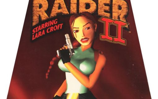 tomb_raider_2_front_cover