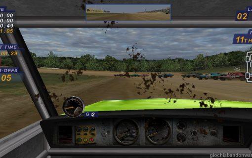 Dirt Track Racing 2 – 04