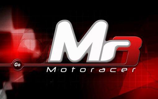 moto_racer_3_1
