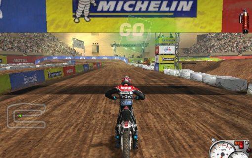 moto_racer_3_2