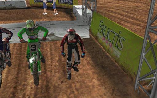 moto_racer_3_3