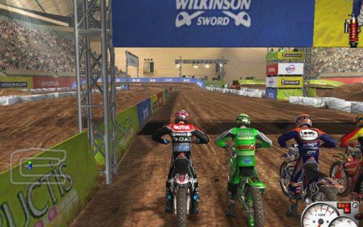 moto_racer_3_4