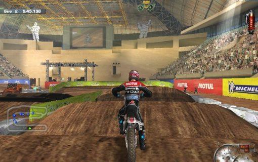 moto_racer_3_5