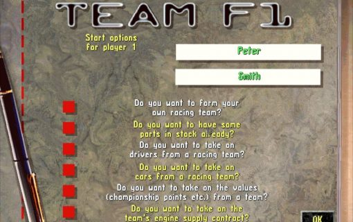 team_f1_3
