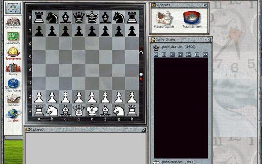 ChessMaster 7000 – 6