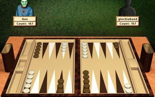 Hoyle Board Games 5 – 03
