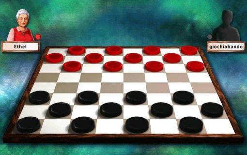 Hoyle Board Games 5 – 04