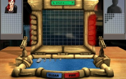 Hoyle Board Games 5 – 05