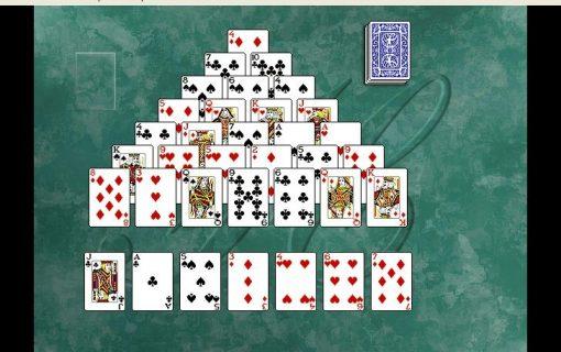 Hoyle Classic Card Games – 06