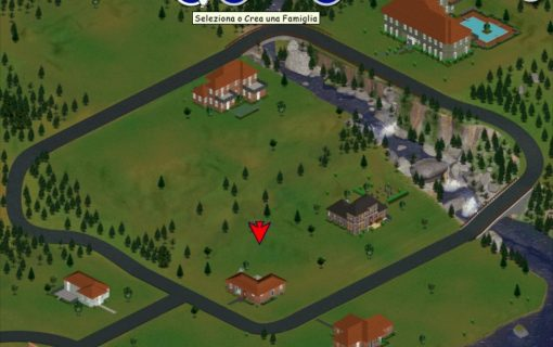 The Sims – 02