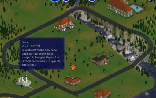 The Sims – 03
