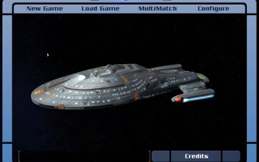 Galleria Star Trek: Elite Force II