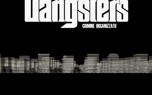 Galleria Gangsters