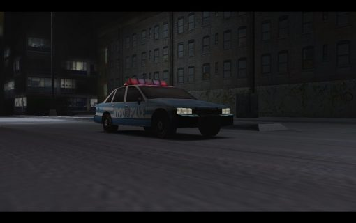Max Payne – 02
