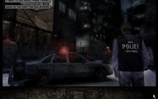 Max Payne – 03
