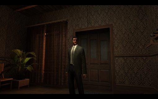Max Payne – 04