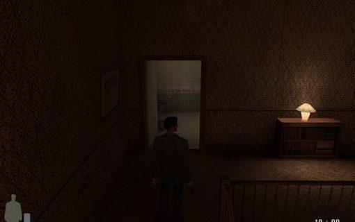 Max Payne – 05