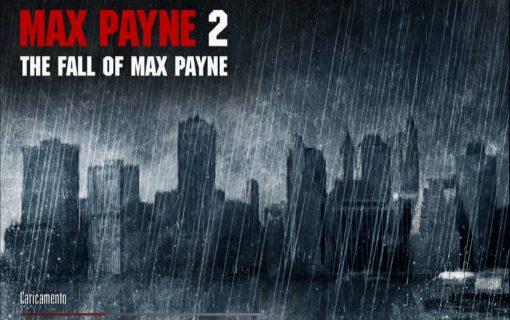 Max Payne 2 – 01