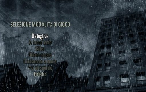 Max Payne 2 – 02